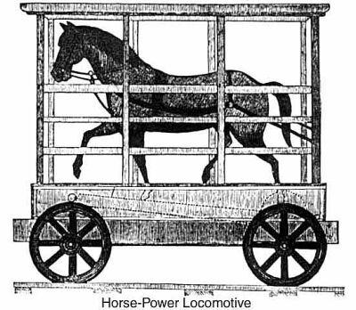 locomotive_horse