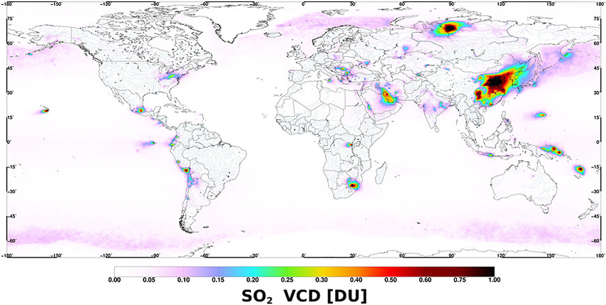 Figure-7-Global-distribution-of-SO2-columns-from-nearly-clear-sky-OMI-measurements